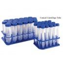หลอดเซนตริฟิวก์ conical centrifuge tube