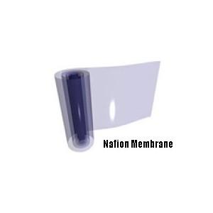 Nafion XL membrane