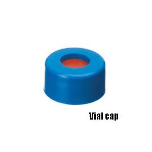 Screw vial cap 2ml