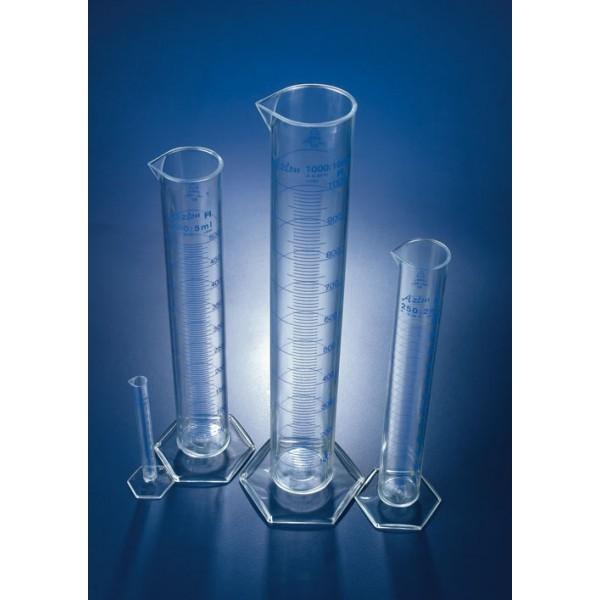 กระบอกตวง Glassware Chemical