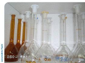 volumetricflask1