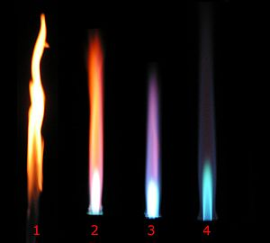 Bunsen_burner_flame_types_