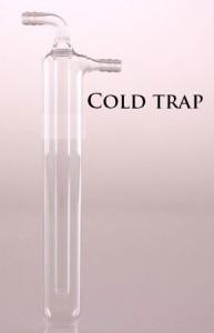 cold-trap